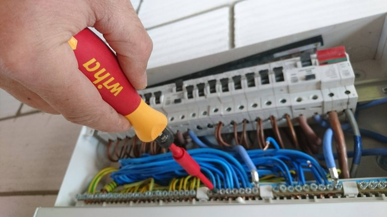 Essex Electrical Testing
