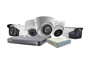 CCTV INstallation Essex ElecSure 01376 573961
